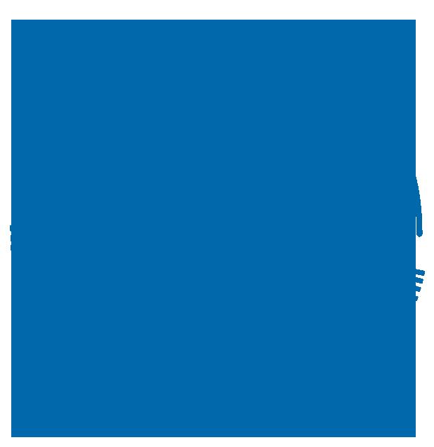 Le Petit Train de l'Ouest